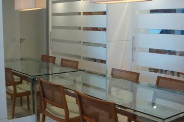 salle à manger-déco-décoration-atelier id-rénovation