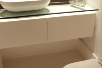 toilette-déco-décoration-atelier id-rénovation