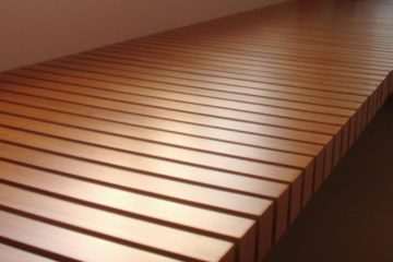 banc en bois-déco-décoration-atelier id-rénovation