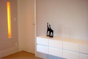 meuble sur mesure-déco-décoration-atelier id-rénovation