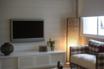 salon-déco-décoration-atelier id-rénovation