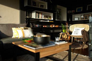 interior-design-switzerland