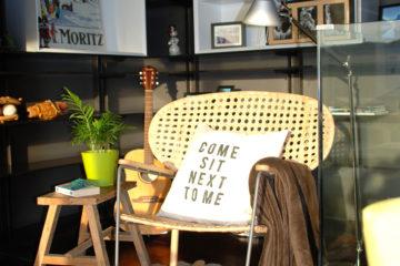 Déco salon-déco-décoration-atelier id-salon