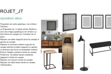 objet-deco-consulting-online