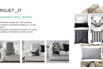 textile-deco-consulting-online
