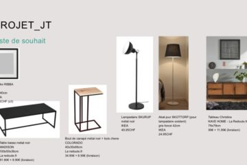 mobilier-deco-consulting-online