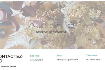 projet-deco-consulting-online