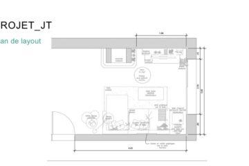 plan_architecture_aménagement