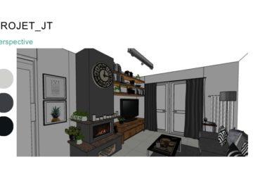 perspective-projet-salon-decoration