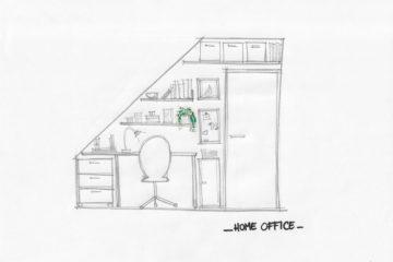 esquisse-coaching-déco-home-office