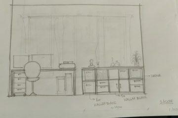 coaching-décoration-Lausanne-home-office